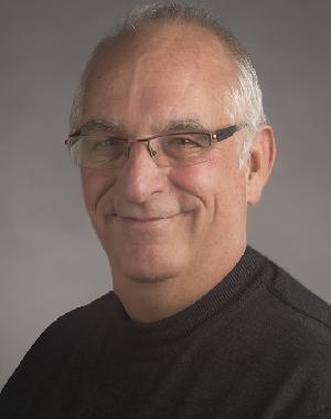 Mark A. Coudray